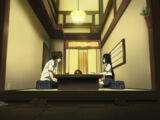 Hyouka Episode 11
