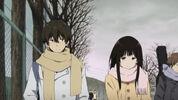 Hyouka-episode-21-screenshot-017