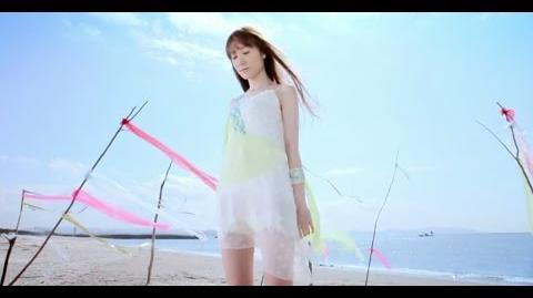 Official Video ChouCho - Yasashisano Riyuu - 優しさの理由