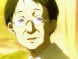 Масакиё Оги