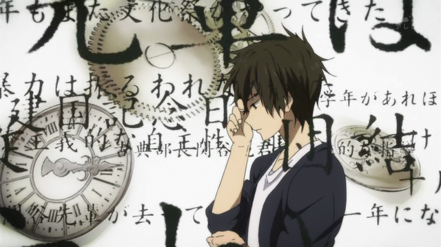 File:Houtarou in deep thought - Ep 4.png