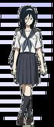 01-Irisu