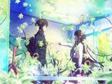 Эпизод 1 (Hyouka)