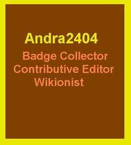 Andra2404 sig