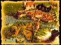 Kingdom of Torras.jpg