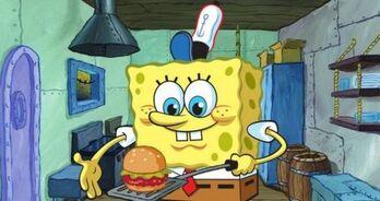 2291534-Spongebob 52217 screen