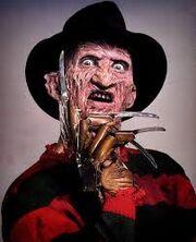Freddy Kuegar