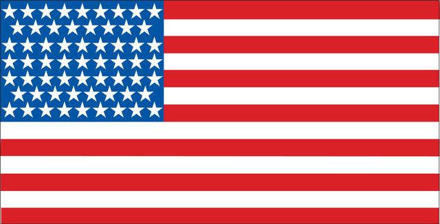 File:USA!!!!.jpg