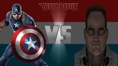 Cap vs Sen