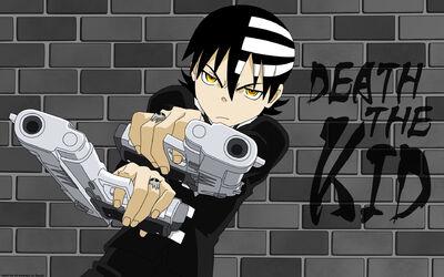 Death.the.Kid.full.911027