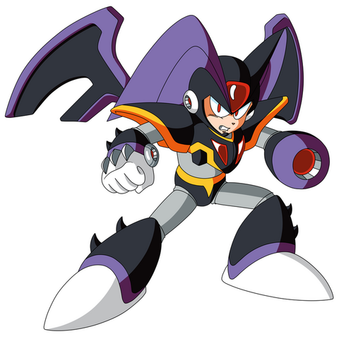 File:Mega man tt s super bass by justedesserts-d6c8coi.png