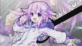 Neptune 2.png