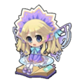 Histoire-Chirper.png