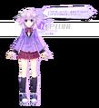 Neptune School Uniforms.png