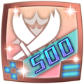Battle-master-ps3-trophy-26417.png