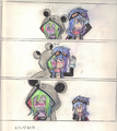 Nisa x linda 2 by leafgreen1924-d5xrhb8.png