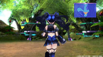Hyperdimension-Neptunia-V-11