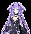Purple Heart4.png