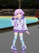 Neptune by noelvermillionhime-d5s69xe