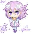 Aaaaa chibi 7 by thademonicwaffle-d550p8v.png