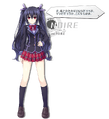 Noire School Uniforms.png