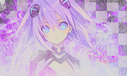 Purple war signature by ohmypink-d5lln7v