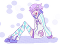 Neptune by xxponypuffprincessxx-d5uxto0.png