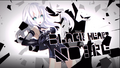 Black and white Noire.png