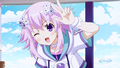 Aprm-diogo4d-choujigen-game-neptune-the-animation-01.png