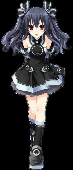 Mk2 Uni