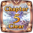 35 bronze Chapter 5 Clear