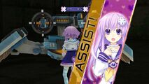 Hyperdimension-Neptunia-V 2012 08-20-12 022-1024x576