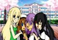 The cpu sisters by skye izumi-d5rsabi.png