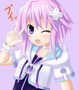 Neptune ^.-