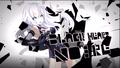 Black Heart Noire.png