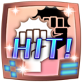 Chain-the-combo-ps3-trophy-26423.png
