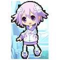 Neptune-Chirper.png