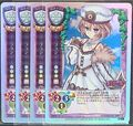 Blanc Card 2.jpg
