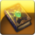 Histoire-enthusiast-ps3-trophy-9762