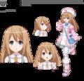Ram anime.png