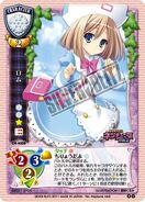 Rom Card