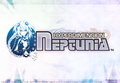 Neptune background.png