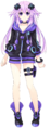 Adult Neptune.png