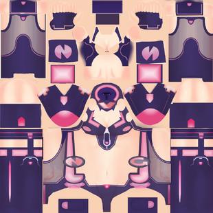Pbnj2