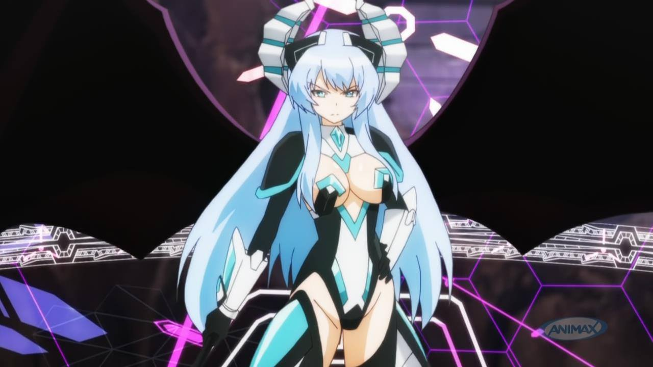 [7 Animes Indispensáveis] - Video Games - Era Moderna Parte 2 Latest?cb=20131212035123