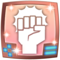 Chain-original-combo-ps3-trophy-26422.png