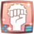 Chain-original-combo-ps3-trophy-26422