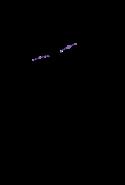 Neptune swimsuit lineart by rikusawada-d4xg7rf
