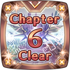 36 bronze Chapter 6 Clear