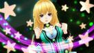 NeptuniaV vert